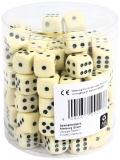 Brettspiele, Spiele,Gesellschaftsspiele - Grosshandel für
