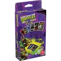 Turtles - Battle Game (12 Stück) - Faltschachtel