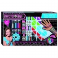 Monster High Perlen Workshop Set