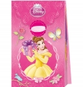 Disney Princess  - Party/Geschenktüte