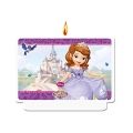 Sofia The First -