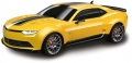 Transformers - Autobot Bumblebee