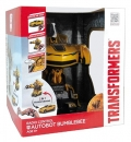 Transformers - RC Autobot Bumblebee