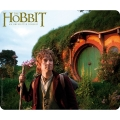 THE HOBBIT - Mauspad - Bilbo