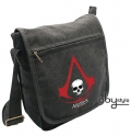 ASSASSIN'S CREED - Messenger Bag / Umhängetasche