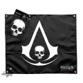 ASSASSIN'S CREED - Flagge