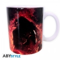 CASTLEVANIA - Tasse - 320 ml - Lords of Shadow 2