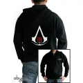 ASSASSIN'S CREED - Herren Hoody / Kapuzenpulli