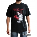 STREET FIGHTER- T-Shirt