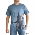 ASSASSIN'S CREED - T-Shirt