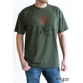 THE HOBBIT - T-Shirt