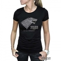 GAME OF THRONES - T-Shirt
