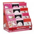 Hello Kitty Karten Theken-Display